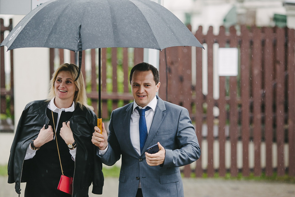 ВИвановской области открылся кинофестиваль «Зеркало»