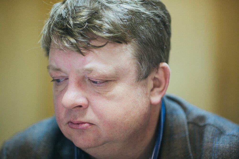 """Экс-замгубернатора Ивановской области на допросе: """"Все деньги были потрачены на легитимные выборы"""""""